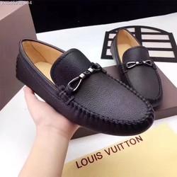 Giày lười nam,chất liệu da mềm cao cấp mới