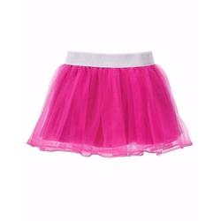 Chân váy voan Gymboree cho bé gái 1-7T V162