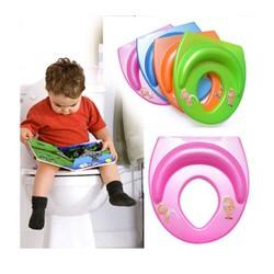 Tấm lót toilet cho bé nhựa Việt Nam