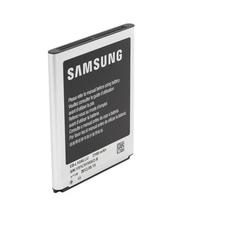Pin điện thoại Galaxy S3 i9300 2100mAh