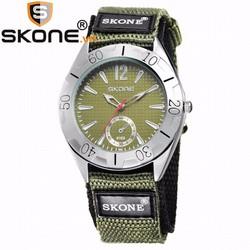 Đồng hồ Đồng hồ bé trai Đồng hồ bé gái Đồng hồ trẻ em SKONE