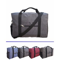 Túi xách Du lịch tiện ích DL1058