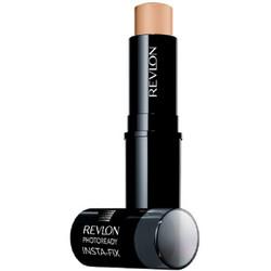 Kem nền thỏi Revlon-Photoready INSTA-FIX - 150 Natural Beige tự nhiên