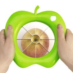 Bộ 02 dụng cụ cắt trái cây tiện lợi