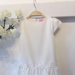 Váy Đầm Dạo Phố 7901
