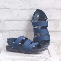 Giày sandal đế đúc cực nhẹ cực êm