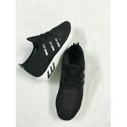 Giày thể thao nam năng động