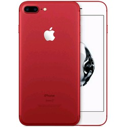 iphone 7 plus gold đai loan