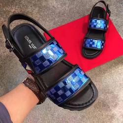 Giày sandal nam thiết kế độc đáo,không thấm nước