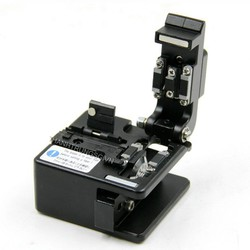 Dao cắt sợi quang HM-0709