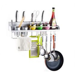 Giá để đồ nhà bếp đa năng