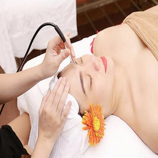 kim thai massage thaimassage gullmarsplan