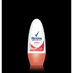 Lăn Khử mùi Rexona 50ml
