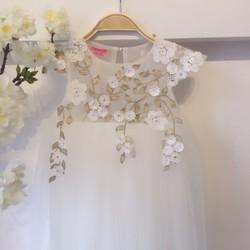 Váy Đầm Dạo Phố 7905