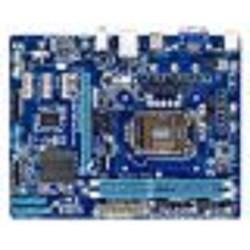 gigabyte h61