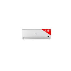 Máy Lạnh Electrolux ESM12CRF-D3 1.5 HP