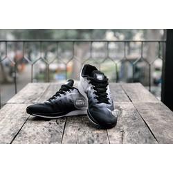 Giày thể thao nam chạy bộ taajpp gym