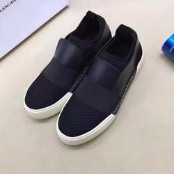 Giày lười nam kiểu dáng mới,trẻ trung,năng động