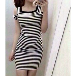 Đầm teen thời trang