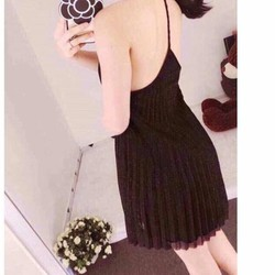 Váy kim sa