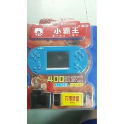 Máy chơi game cầm tay RS91