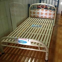 Giường ngủ cá nhân giá rẻ tại Hà Nội