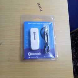 USB Bluetooh