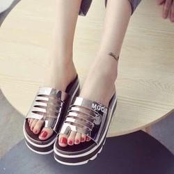shop chuyên sỉ lẻ các loại giày dép quảng châu