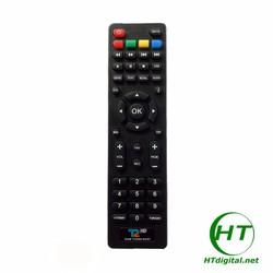 Điều khiển đầu thu DVB-T2 Nam Thành Nhất