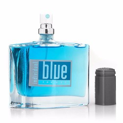 NƯỚC HOA NAM AVON BLUE INDIVIDUAL FOR HIM 50ML