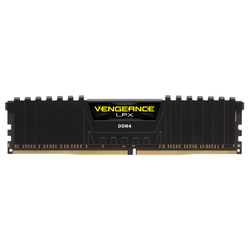 Bộ kit 4 Ram Corsair Vengeance LPX 4GB, Bus 2800MHz