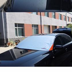 Bạt che kính chống nóng ô tô cao cấp