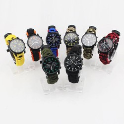 Đồng hồ sinh tồn