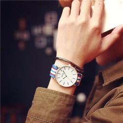 Mẫu đồng hồ nữ xinh xắn dễ thương mới nhất 24h qua.
