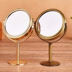 Bộ 2 Gương trang điểm - gương trang điểm