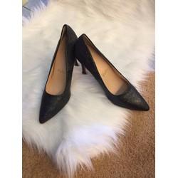 Giày cao gót cho cô nàng công sở