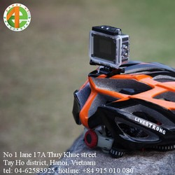 camera thể thao SJ4000 camera dã ngoại