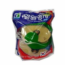 Nấm Hwoangsil Thượng Hạng