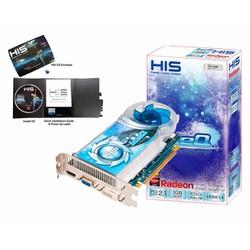 Card màn hình HIS 6570 2G DDR3 128 BIT