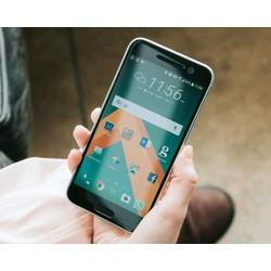 HTC 10 Fullbox Chính Hãng