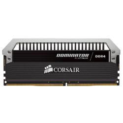 Bộ kit 4 Ram Corsair Vengeance Dominator 8GB, bus 3200MHz