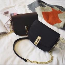 Túi đeo chéo hàng Quảng Châu sang trọng xịn đẹp