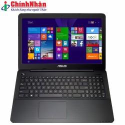 Laptop Asus X454LA_WX292D