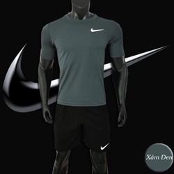 bộ quần áo thể thao tập gym