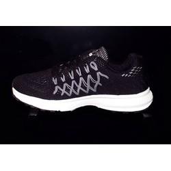 giày nam chất liệu vải 32