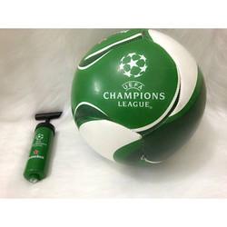 Quả bóng đá Heineken UEFA Champion League