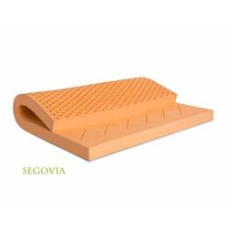Nệm Cao Su cao cấp Vạn Thành SEGOVIA 1.8M-2M-15CM