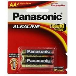 pin tieu aa pin thong dung pin kiem alkaline pin 1 5v
