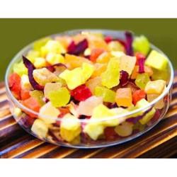 Trà hoa quả Bali 200g
