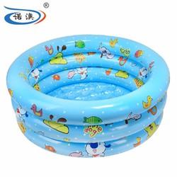 Hồ bơi bơm hơi cho trẻ em chính hãng